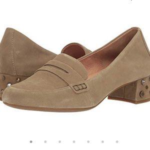 Ugg Elise Studded Bling Loafer